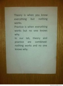 theory-and-practice